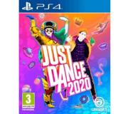 Ubisoft Just Dance 2020 | PlayStation 4