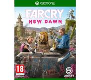 Ubisoft Far Cry: New Dawn | Xbox One