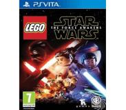 Micromedia LEGO Star Wars: The Force Awakens