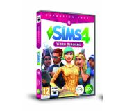 Electronic Arts Sims 4 - Word Beroemd (Code In A Box) | PC