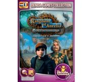 Denda Kingdom Of Aurelia - Mystery Of The Poisoned Dagger (Collectors Edition)