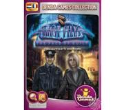 Denda Ghost Files - The Faces Of Guilt (Collectors Edition)