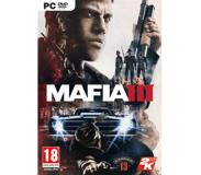 Take Two Mafia III