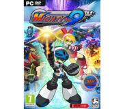 Koch Mighty No 9