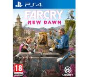 Ubisoft Far Cry: New Dawn | PlayStation 4
