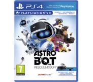 Sony Computer Entertainment Astro Bot (VR) | PlayStation 4