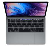 Apple MacBook Pro 13 (2018) - Spacegrijs - i7/8GB/256GB