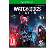 Ubisoft Watch Dogs - Legion | Xbox One