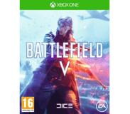 Electronic Arts Battlefield 5 | Xbox One