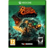 Koch Battle Chasers - Nightwar | Xbox One