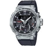 G-Shock G-Shock GST-B200-1AER Radiocontrolled, Bluetooth en Solar 54 mm