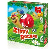 Jumbo Zippy Racers