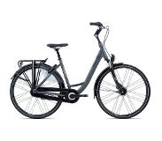 Giant Ultimo 2 2020 Dames - S - Solid Grey Stadsfiets