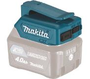 Makita DEAADP06 USB-Adapter 10,8V DEAADP06