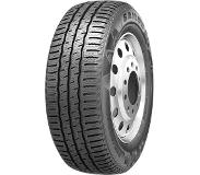 Sailun Endure WS L1 ( 195/70 R15 104/102R )