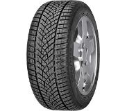 Goodyear Winterband | GOODYEAR UG PERFORMANCE + XL FP 215 55 17 98V