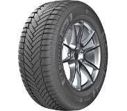 Michelin Alpin 6 xl 215/45 R17 91V