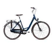 Giant Ultimo 1 2020 Dames - S - Navy Stadsfiets