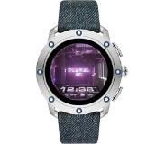 Diesel Axial Display smartwatch Gen 5 DZT2015