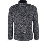 Mammut Funktionele fleece-jas 'Chamuera'