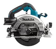 Makita DHS660ZJ Accu Cirkelzaag 18V Losse Body in Mbox