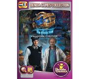 Denda Mystery Tales: The Other Side Collector's Edition NL/FR PC
