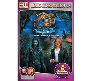 Denda Mystery Tales: Dangerous Desires Collector's Edition NL/FR PC