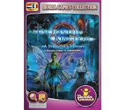 Denda Enchanted Kingdom: Stranger Venom Collector's Edition NL/FR PC