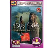 Denda True Fear: Forsaken Souls Part II NL/FR PC