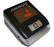 Acropaq AT110 cash detector