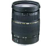 Tamron SP AF 28-75mm f/2.8 XR Di LD ASP IF (Canon)