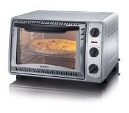 Severin TO2045 Bak en toast oven