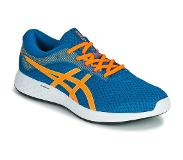 Asics runningschoenen »Patriot 11«