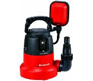 Einhell Dompelpomp GC-SP 3580 LL 350 W 4170445