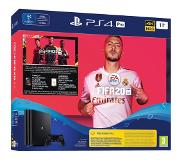 Sony PlayStation 4 Pro 1TB (Fifa 20 bundle) PS4