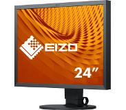 Eizo CS2410 ColorEdge 24,1' zwart
