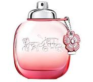 Coach Floral Blush Eau de Parfum (EdP) 90ml