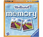 Ravensburger Mini Memory Holland