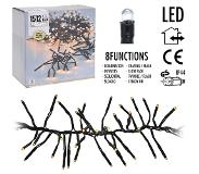 Decorative Lighting Clusterverlichting - 1512 LED - 11m - extra warm wit