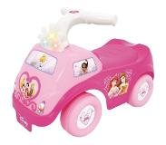 Disney Princess Activity Loopauto