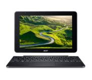 Acer ONE 10 S1003-14XJ