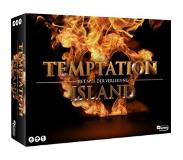 Just games Temptation Island - Bordspel