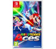 Nintendo Mario Tennis Aces | Nintendo Switch