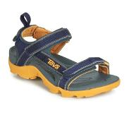 Teva Children Tanza Eclipse-Schoenmaat 33 - 34