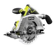 Ryobi R18CS-0 Accu Cirkelzaag 150mm 18V Losse Body