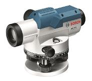 Bosch GOL 20 D Waterpas
