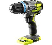 Ryobi R18PDBL-0 Brushless accu-slagboormachine