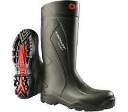 Dunlop Purofort+ Full Safety S5 Werklaarzen maat 38