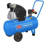 Airpress Compressor HL 360-50