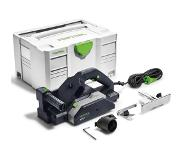 Festool HL 850 EB-Plus Schaafmachine | 3.5mm 82mm 850w